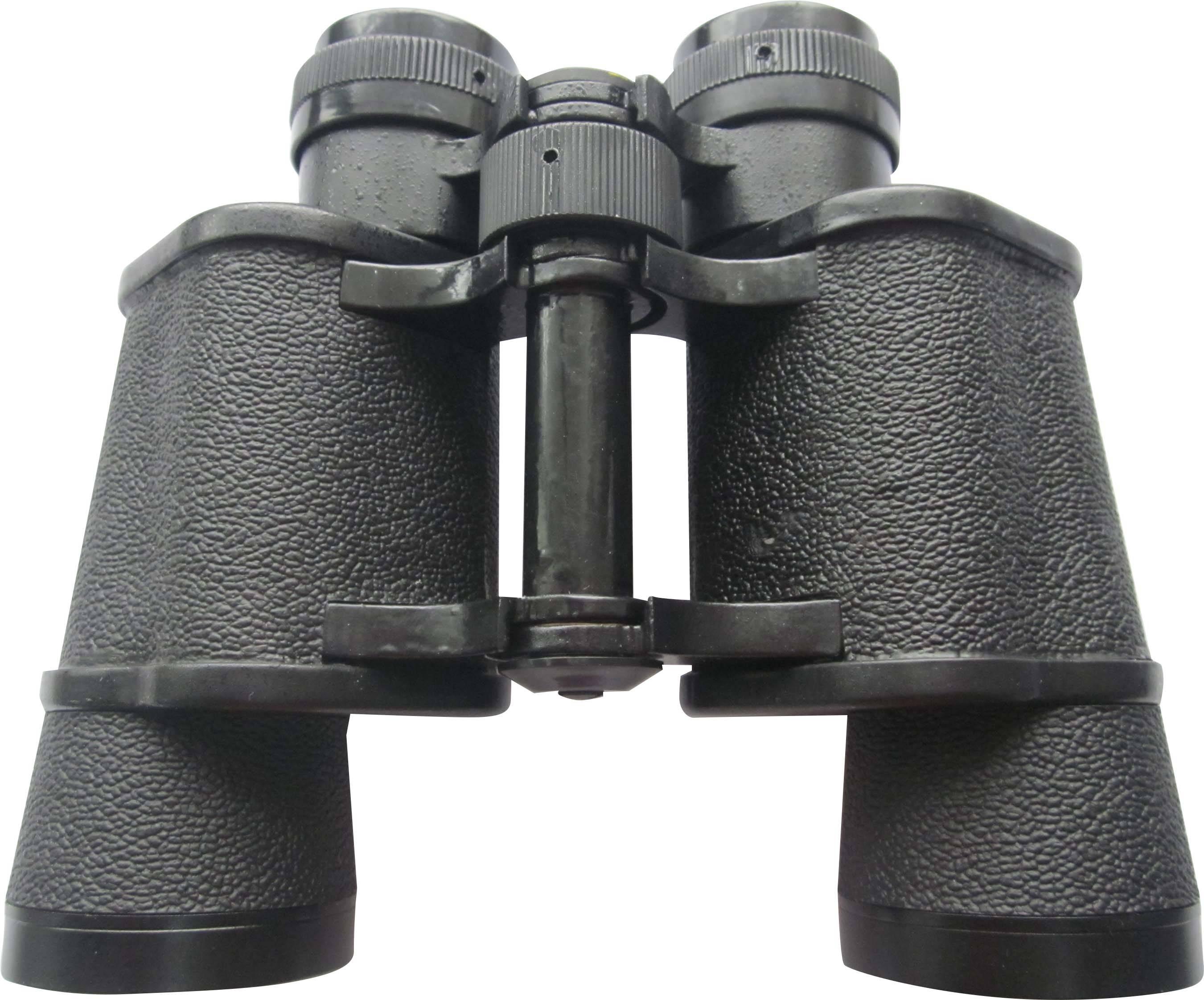 (BM-5018) 10-40X40 wide angle long distance outdoor binoculars