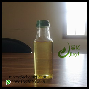 Best Price Steroid Oil Testosterone Decanoate 100mg/ml