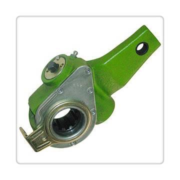 cast steel volvo 1136431 slack adjuster of brake system for truck