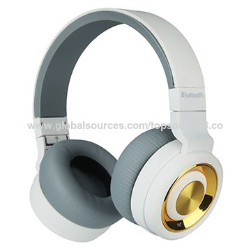 New design high quality Bluetooth headset version 4.1 SW-B57