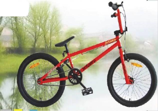 "20"" kids bike bicycle for kids"