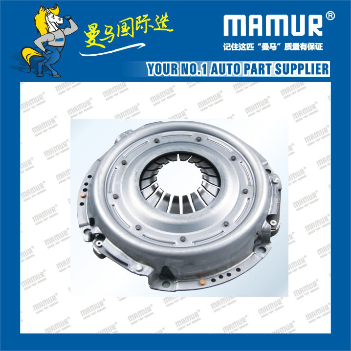 Clutch Cover for JMC truck 160110014