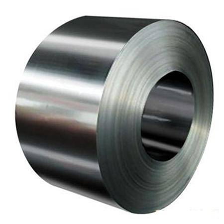 cr coil and sheet & cold rolled coils