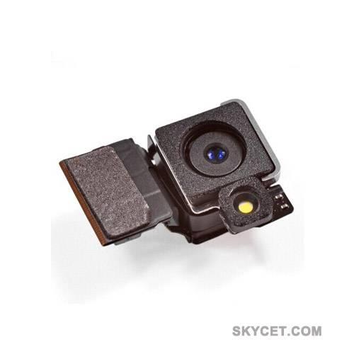 Back Rear Camera Repair Parts For iPhone4S-Original New-Grade A