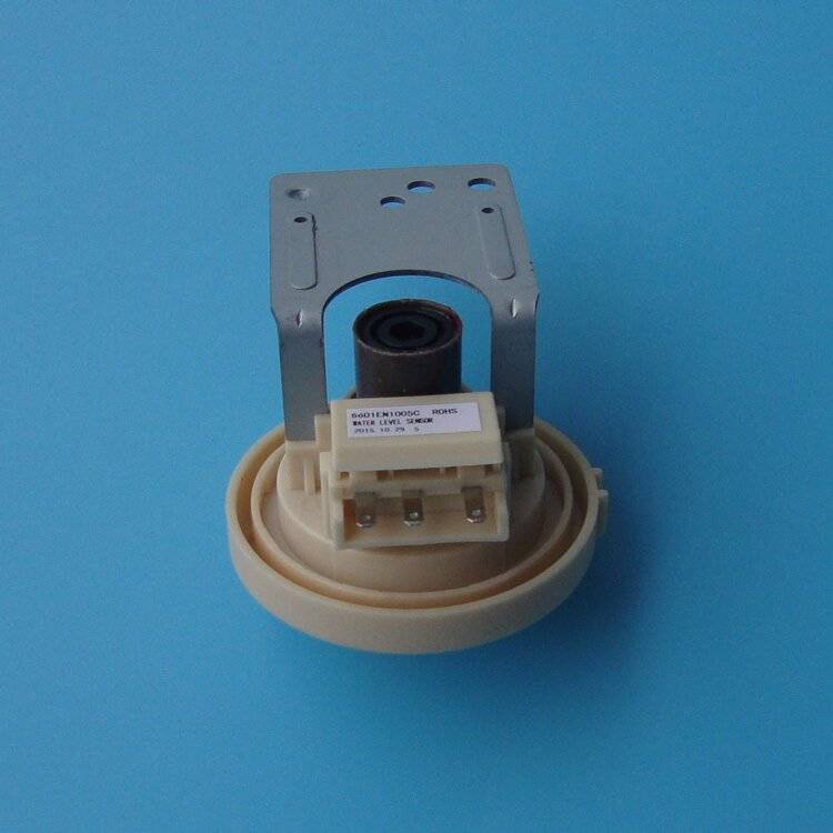 LG  water level sensor 6601EN1005C