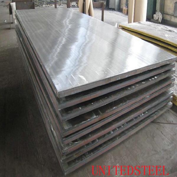 Sell SA240 TP321,SA240 321,SA240 SS321 Stainless steel bevel