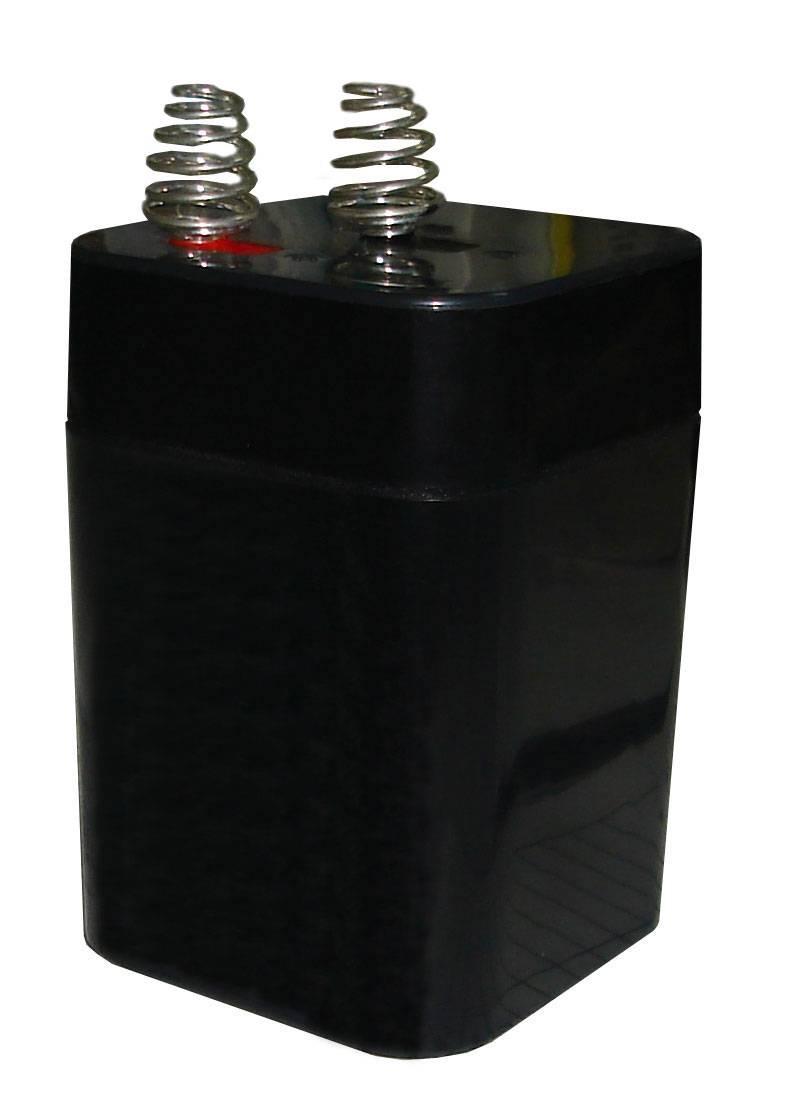 Toy Car Lead Acid Battery 6v 5ah Iso Ce Ul Rohs Neata Battery