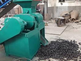 charcoal briquette machine coal briquette machine