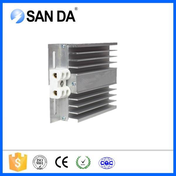 Top 10 Hoting Selling DC Electric Heater