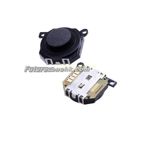 Analog Joystick Replacement for PSP