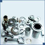 Replacement After Market Spare Parts for Refrigeration Compressor Models Carrier,Sabroe,Daikin,Stal&