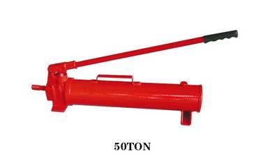 Hand Pump 50ton