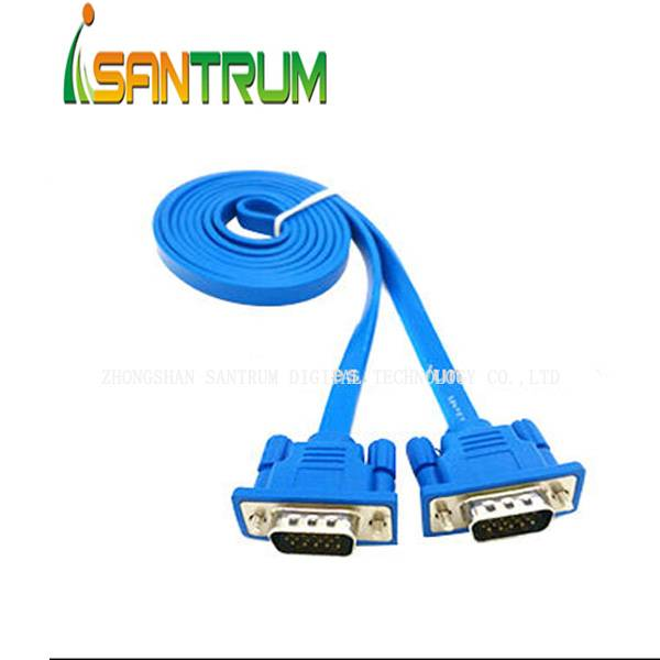 ST419 VGA cable