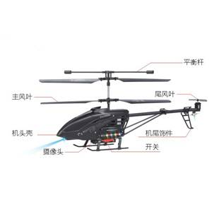 2015 MANUFACTORY DIRECTLY SELL QUADCOPTER