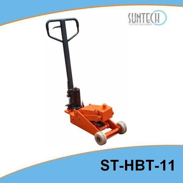 Hydraulic A-frame Tractor