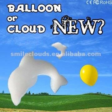 2015 Creative balloons