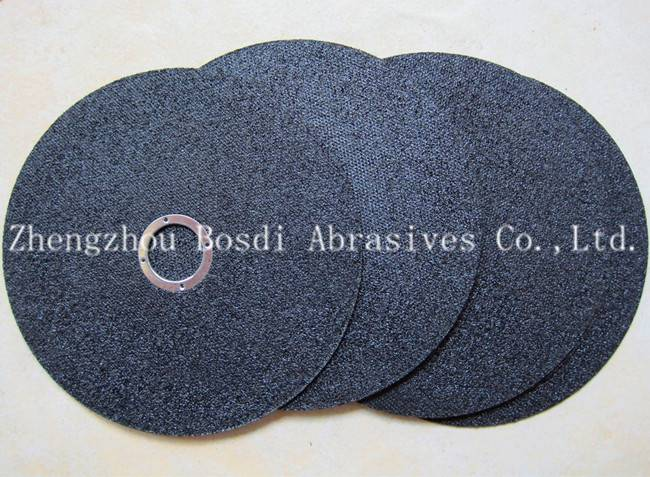 cutting disc for metal 1net black