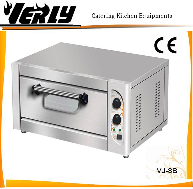 1 tier 1 tray electric oven/ bread oven/ electric backing oven