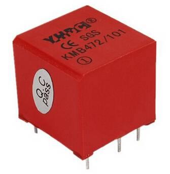PCB universal trigger transformer