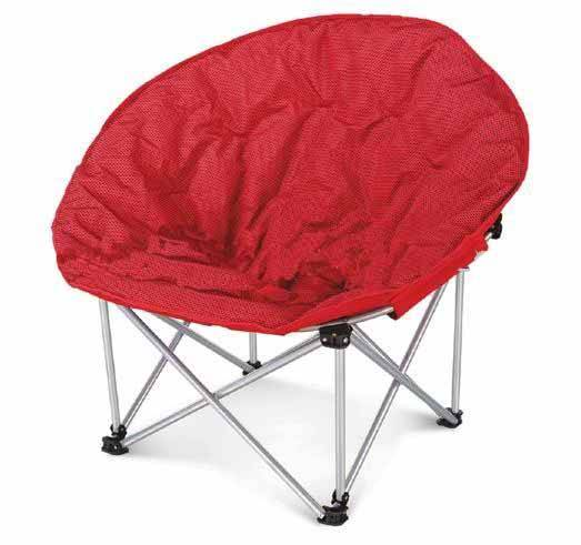 Room Chair, Folding Chair,Romatic Chair