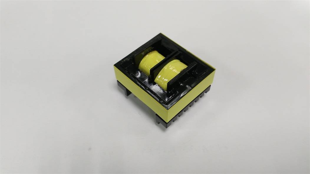 Switching power supply transformer(EC40)