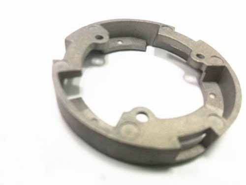 Xicato xsm xim xtm xlm led module ring adapter XSA-07