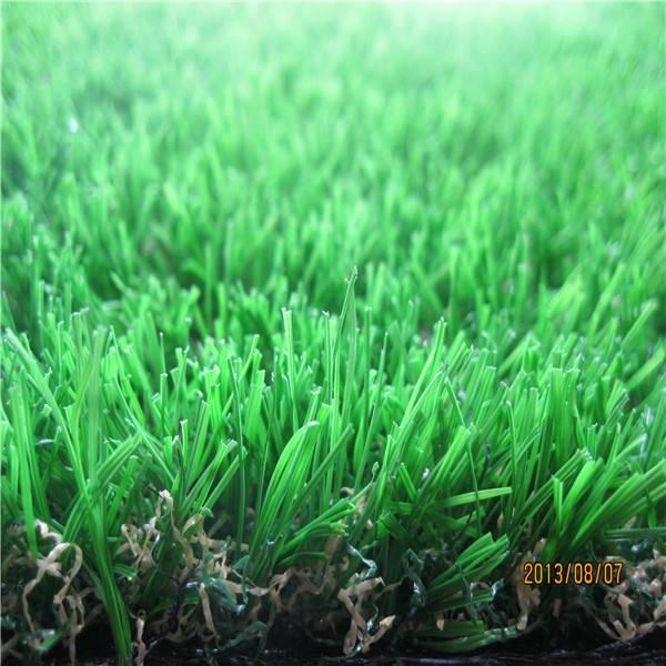 Jiangyin Wenming artificial grass artificial turf