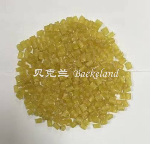 Off-grade PEI 2100-1000/PEI resin/Ultem 2100/Polyether Imide