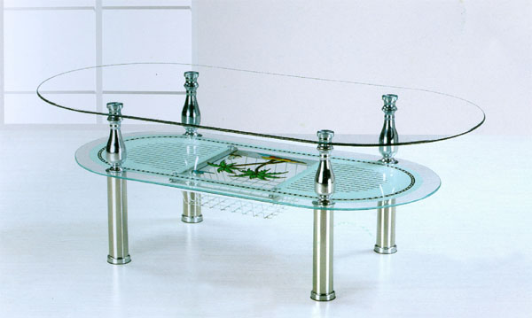 3-10mm tempered glass for furniture