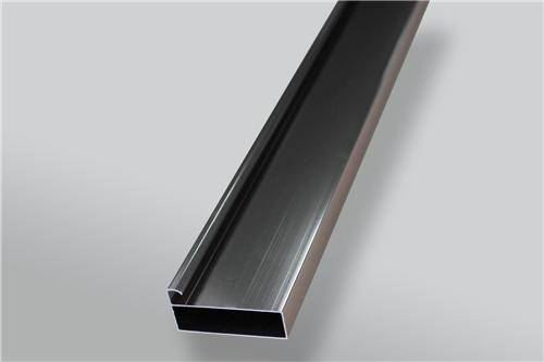 cnc aluminum processing,accessories aluminum,high quality aluminum strips