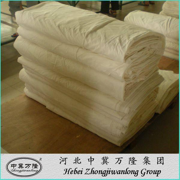 T/C Grey Cloth 80/20 ,65/35 45*45 96*68*47''