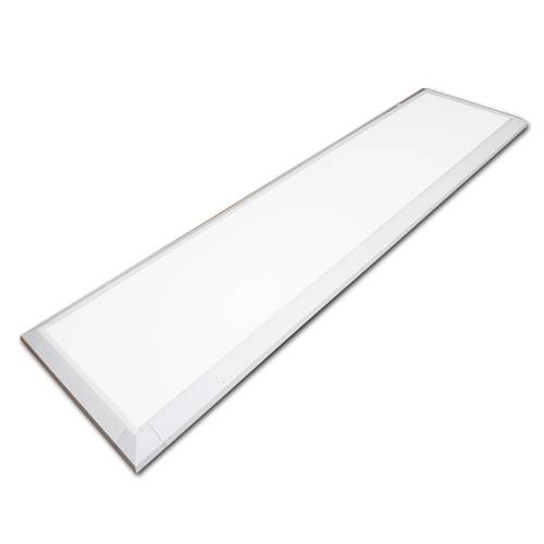 Celling Lighting_Recessed Type