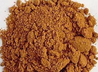 Natural Brown Sugar for Best price