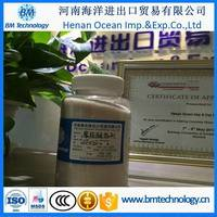Factory supply Polycarboxylate based superplasticizer powder type concrete admixture water reducer a