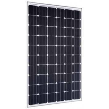 Best Quality 150w 12v 250w 300w 24v 36v Mono Poly Solar Panel