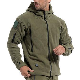 men's polar fleece jacket,Men's Fleece & Soft Shell jacket manufacture&supplier