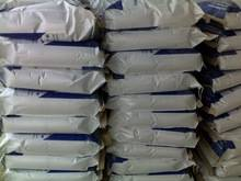 High quality polycarboxylic acid superplasticizer powder construction chemical