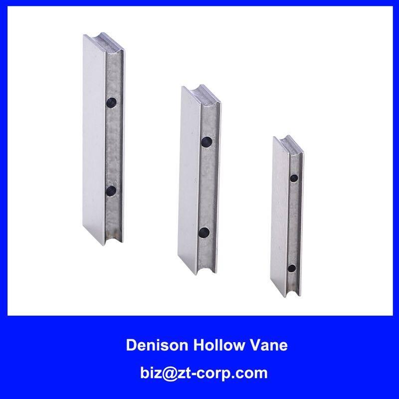 Denison Hollow Vane