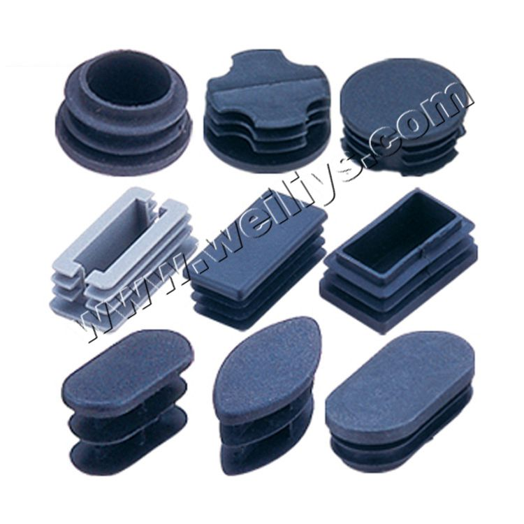 Different size Steel tube plug can be customized