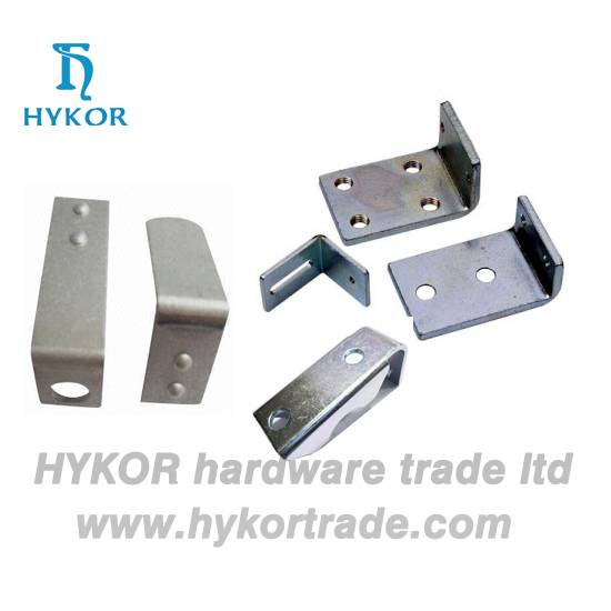 Hardware stainless steel stamping parts