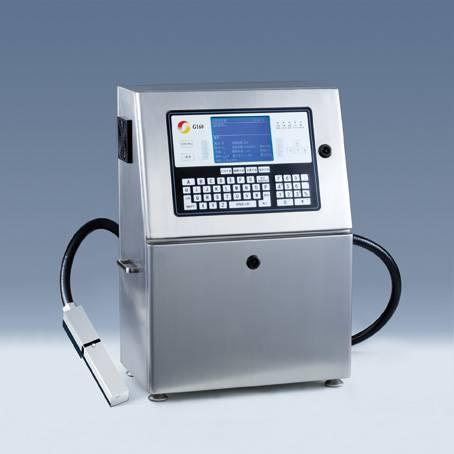 Sell date coding machine/ink jet coding machine /date printer
