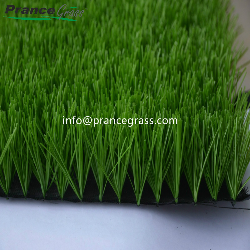 Anti UV Football Artificial Grass for Football Field