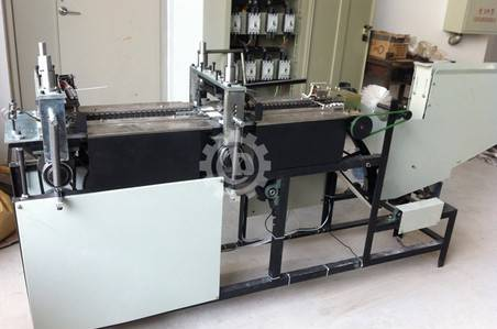 Ice cream stick making machine,Ice cream stick logo branding machine