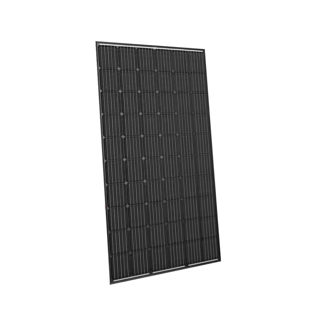 280W Monocrystalline Solar Module (Z001-STP280S-20/Wfb)