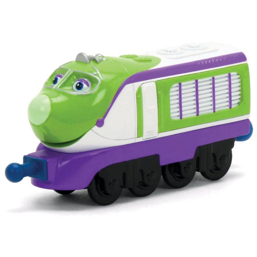 2015 new hot icti audited truck & diecast train toy for boy gift for kids fancy train set toy from I