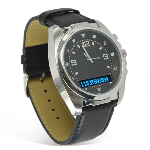 Bluetooth Digital Watch,Bluetooth Bracelet,Watch Bluetooth,Watch with Bluetooth,BW07