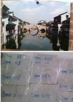 PVC Foam Sheet PVC Panel PVC Foam Board