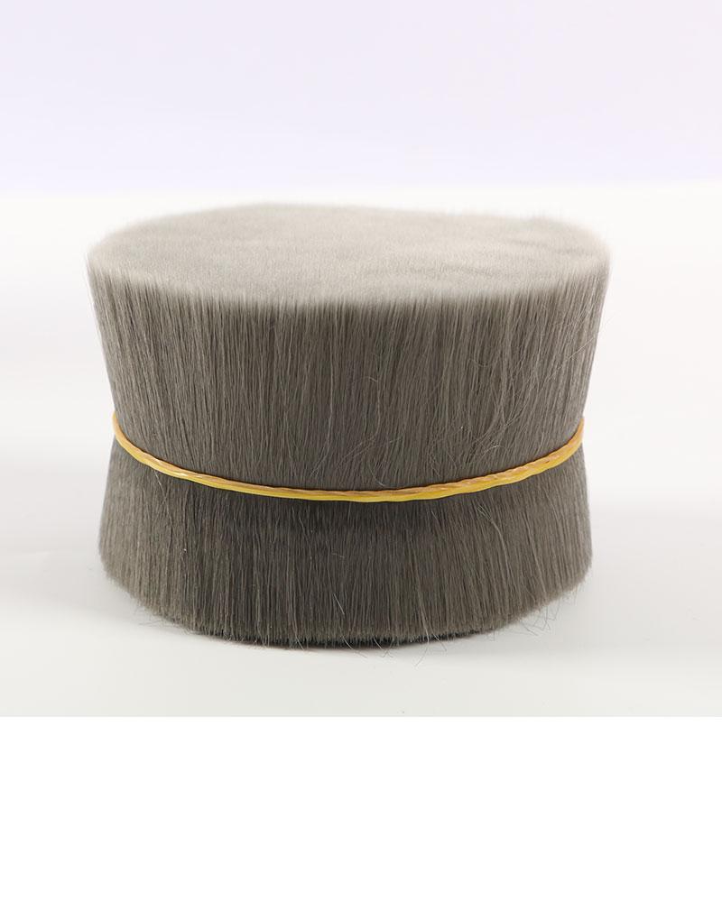 PBT FILAMENT FOR BRUSHES,Multi Styles Brush Filament, Cheap PBT Filament,filament for makeup