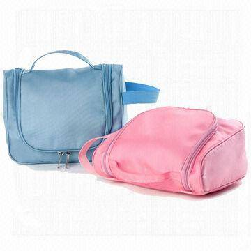 Wholesale toiletry bags