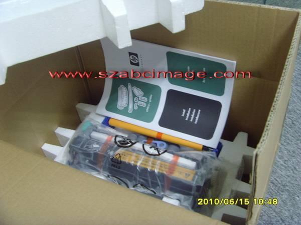 Maintenance Kit for HP Laserjet printer